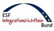 ESF Integrationsrichtlinie Bund