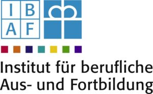 IBAF - Institut für berufliche Aus- und Fortbildung