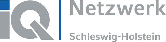 IQ Netzwerk Schleswig-Holstein