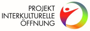 Projekt Interkulturelle Öffnung
