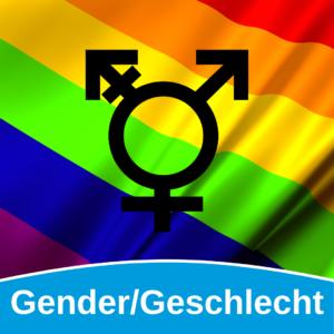 Gender/ Geschlecht