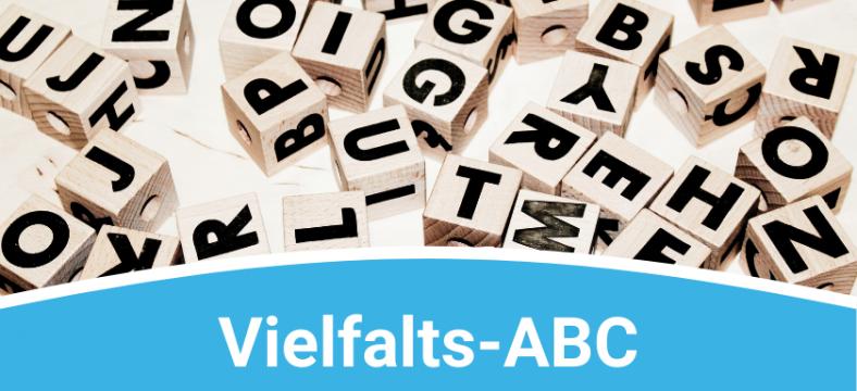 Vielfalts-ABC